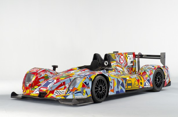lmp2-oak-racing-le-mans-art-car