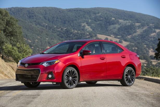 new-Toyota-Corolla-2014-1