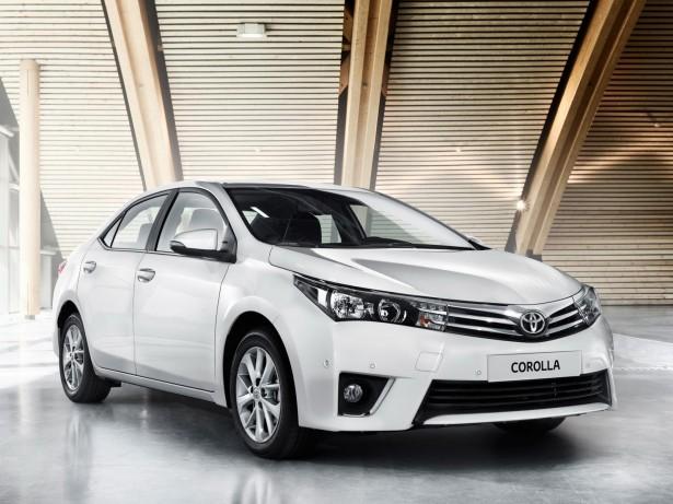 new-Toyota-Corolla-2014-3