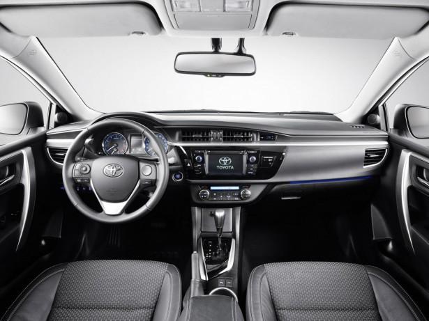 new-Toyota-Corolla-2014-4