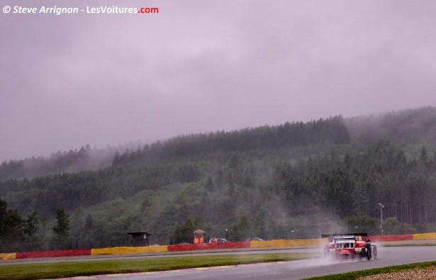 spa-francorchamps-gt-tour-bmw-z4-gt3-badey-hassid-tds-racing