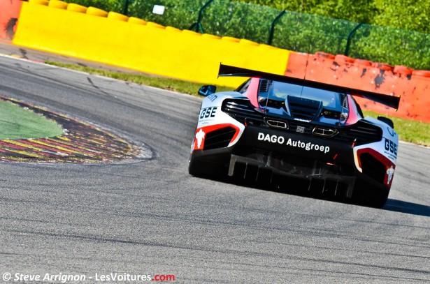 spa-francorchamps-gt-tour-mc-laren-mp4-12c-GT3-hexis-racing