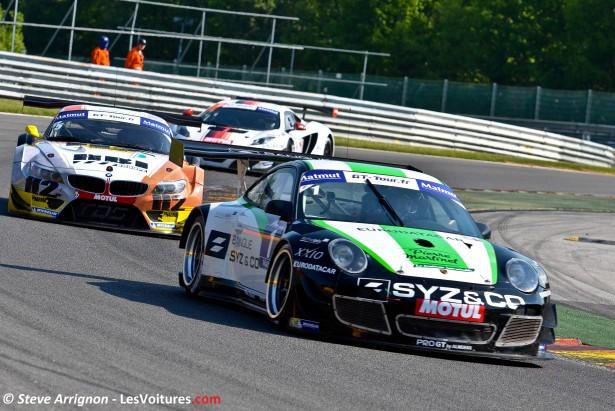 spa-francorchamps-gt-tour-porsche-gt3-r-bmw-z4-tds-racing