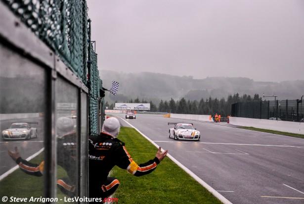 spa-francorchamps-gt-tour-porsche-ruffier-racing-coupe-de-france-ffsa-2