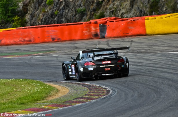 spa-francorchamps-gt-tour-z4-gt3-dkr-just-racing-team-china-bmw