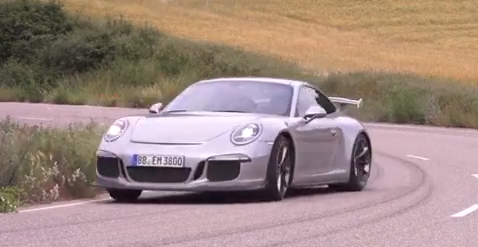 video-chris-harris-porsche-911-gt3-991