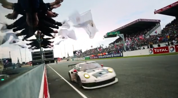 video-porsche-at-le-mans-2013-911-rsr-victory-gte