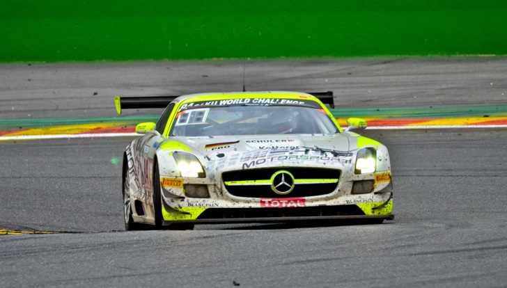 24-Hours-of-Spa-2013_mercedes-htp-27 juillet 2012_-13