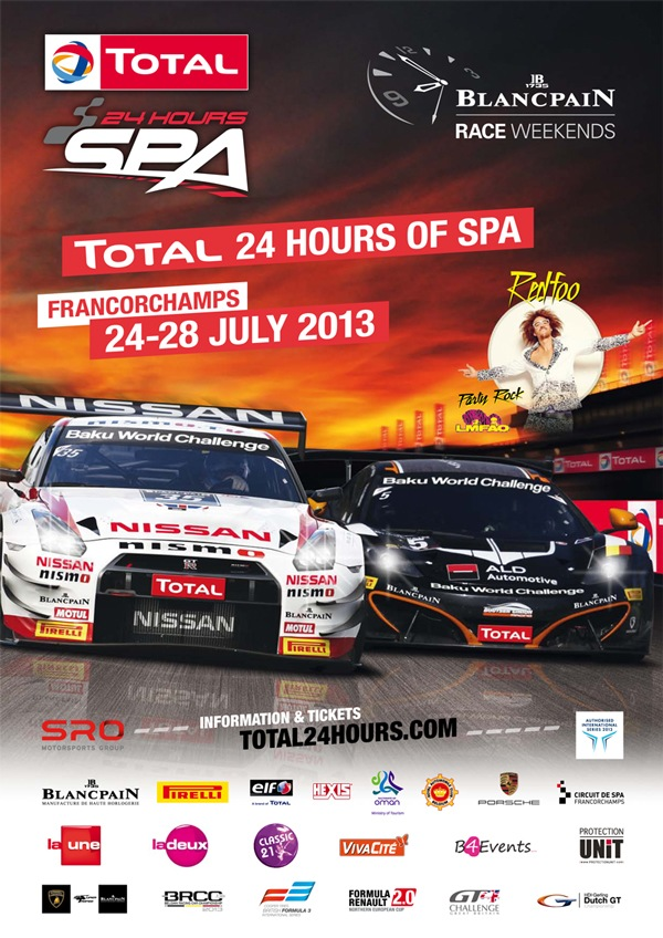 24-hours-of-spa-2013