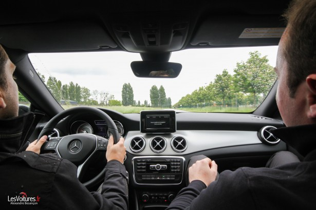 driving-evolution-mercedes-satory-gge-test