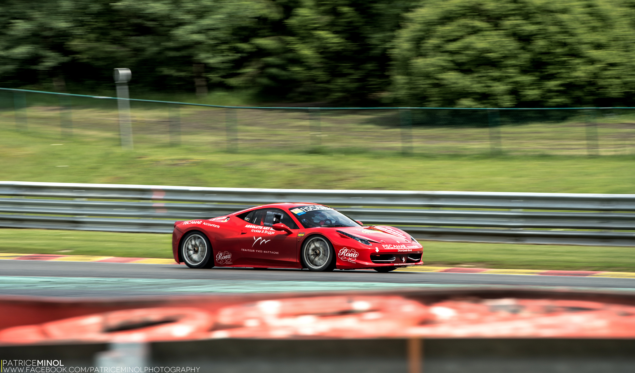 ferrari-owners-days-fod-spa-francorchamps-2013-patrice-minol-photo-f458-challenge