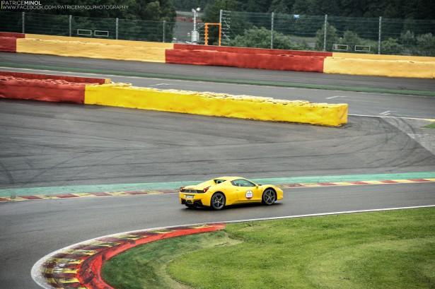 ferrari-owners-days-fod-spa-francorchamps-2013-patrice-minol-photo-f458-italia-spider-yellow