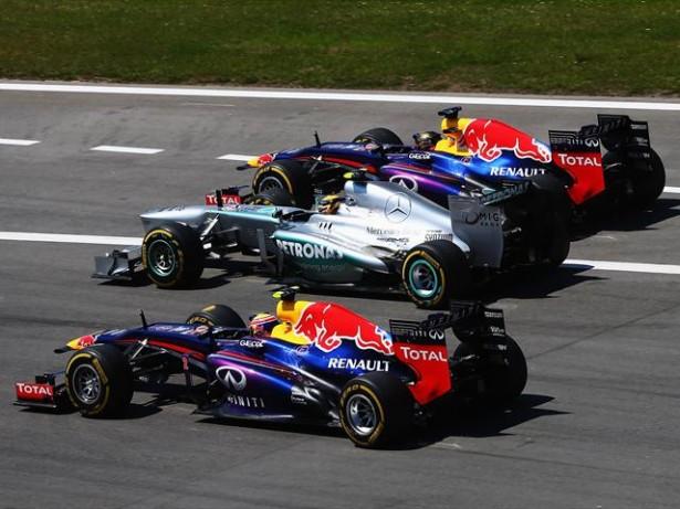 grand-prix-f1-allemagne-nurburgring-vettel-2013