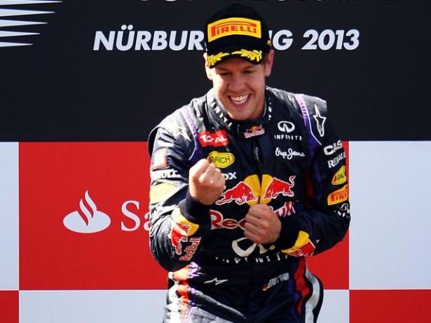 grand-prix-f1-allemagne-nurburgring-vettel-2013-podium