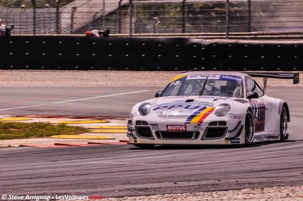 gt-tour-le-vigeant-val-de-vienne-porsche-gt3-ruffier-racing