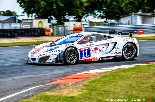 gt-tour-le-vigeant-val-de-vienne-porsche-gt3-ruffier-racing-art-grand-prix-gilles-vannelet