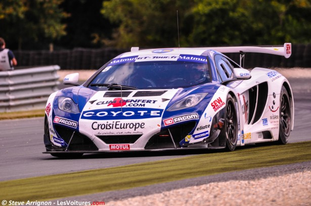gt-tour-val-de-de-vienne-le-vigeant-anthony-beltoise-laurent-pasquali-mclaren-mp4-12c-gt3