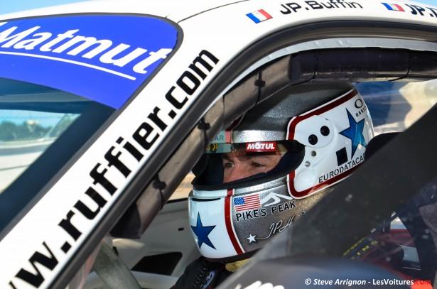 gt-tour-val-de-de-vienne-le-vigeant-dayraud-ruffier-racing