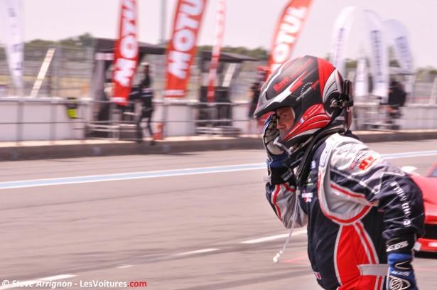 gt-tour-val-de-de-vienne-le-vigeant-laurent-pasquali-sebastien-loeb-racing-team