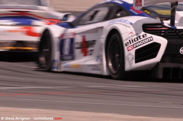 gt-tour-val-de-de-vienne-le-vigeant-pasquali-beltoise-mclaren-mp4-12c-gt3-loeb-racing
