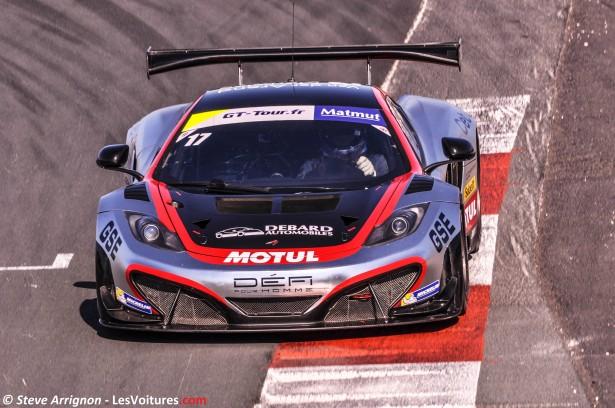 gt-tour-val-de-de-vienne-le-vigeant_hexis-racing-mclarenmp4-12c-gt3