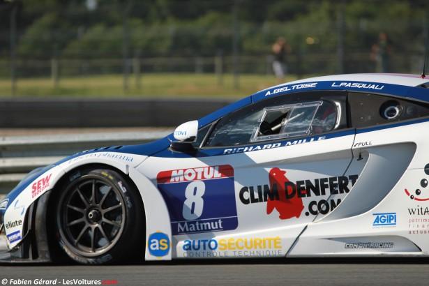 gt-tour-val-de-vienne-le-vigeant-mc-laren-mp4-12c-gt3-loeb-racing