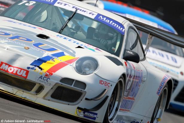 gt-tour-val-de-vienne-le-vigeant-porsche-gt-r-ruffier-racing