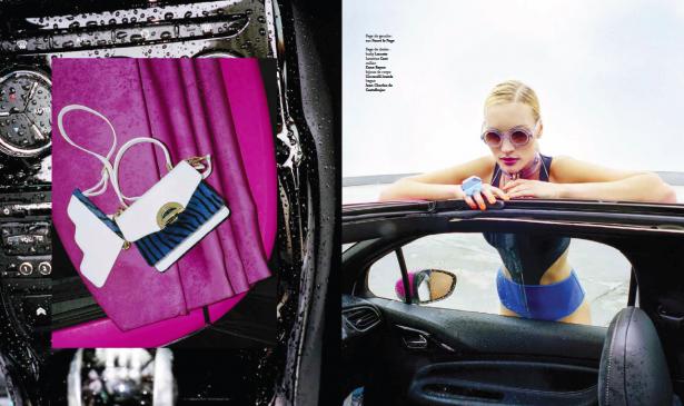 intersection-magazine-citroen-ds3-cabriolet