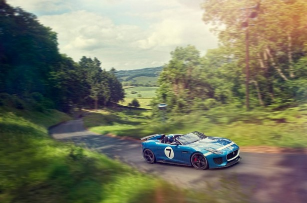 jaguar-project-7-concept-goowood-2013-2