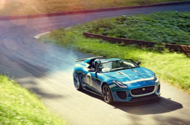 jaguar-project-7-concept-goowood-2013-3