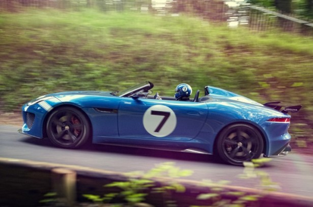 jaguar-project-7-concept-goowood-2013