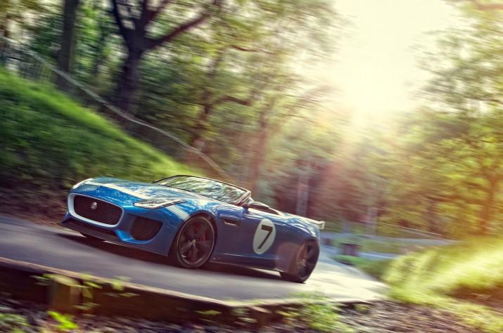 jaguar-project-7-goowood-2013-1