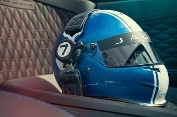 jaguar-project-7-goowood-2013-11