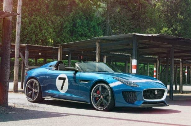 jaguar-project-7-goowood-2013-3