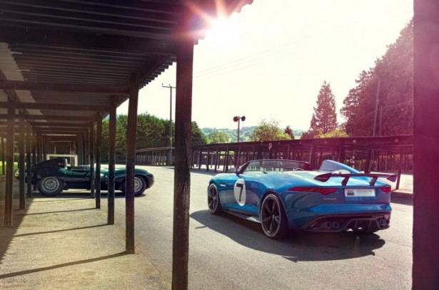 jaguar-project-7-goowood-2013-4
