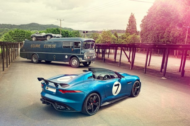 jaguar-project-7-goowood-2013-5