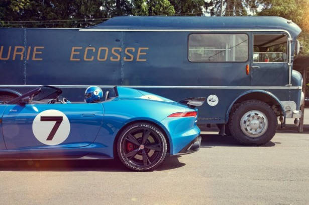 jaguar-project-7-goowood-2013-6
