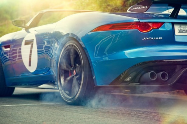 jaguar-project-7-goowood-2013