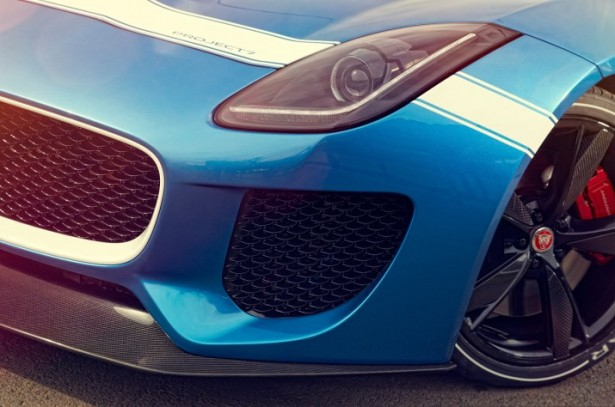 jaguar-project-7-goowood-2013-8