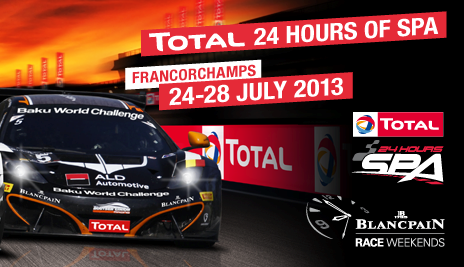 live-video-streaming-total-24-hours-of-spa-2