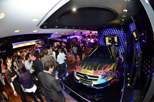 mercedes-benz-cla-road-couture-fashion-party