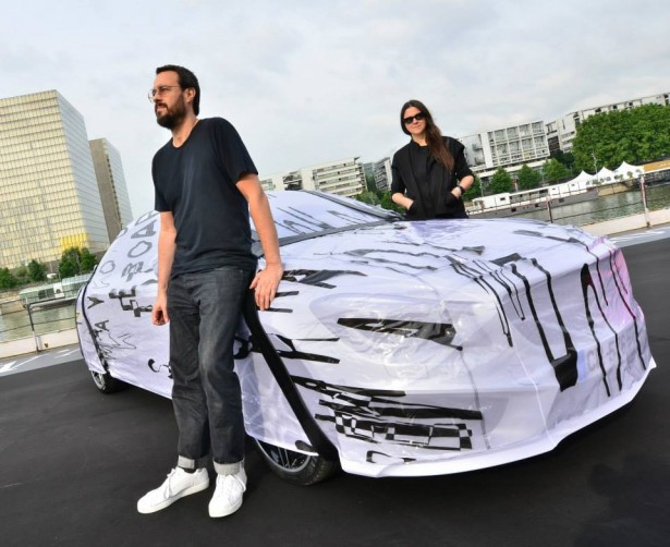 mercedes-benz-fashion-week-paris-2013-road-couture-no-editions-3