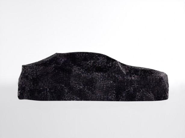 mercedes-benz-fashion-week-paris-2013-road-couture-serkan-cura-2