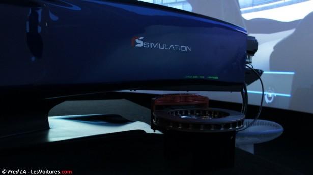 rs-simulation-monaco