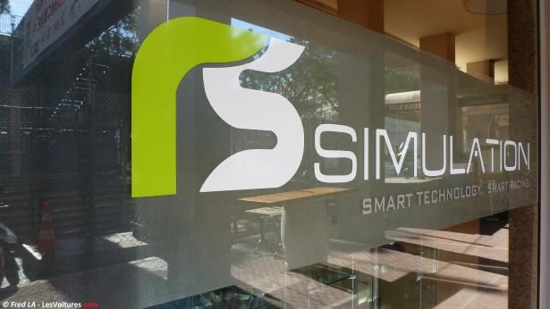 rs-simulation-simulateur-monaco-34