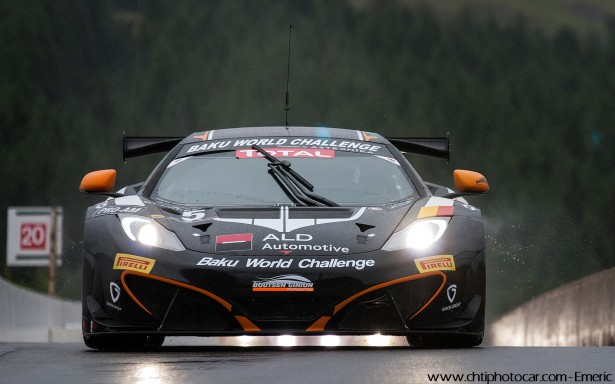 total-24-of-spa-boutsen-ginion-mclaren-mp4-12c-gt3