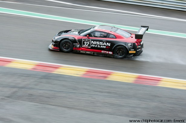 total-24-of-spa-nissan-gt-r-gt3