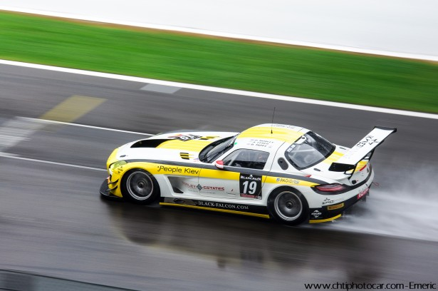 total-24-of-spa-sls-amg-gt3-test-day-2013