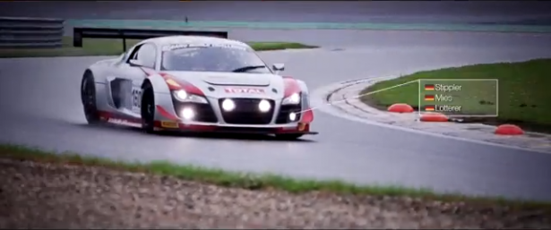 trailer-24-hours-of-spa-2013-belgian-audi-club-team-wrt