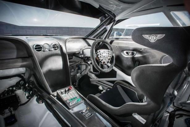 video-bentley-continental-gt3-goodwood-interior